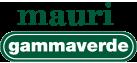 Mauri Gammaverde