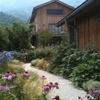 giardino naturalistico sul lago di como (11)