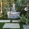 giardino naturalistico sul lago di como (18)