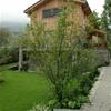 giardino naturalistico sul lago di como (23)