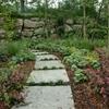 giardino naturalistico sul lago di como (30)