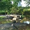 giardino in mariano comense (4)