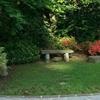 giardino in mariano comense (8)