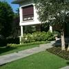 villa mariano comense (3)