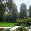 villa mariano comense (4)