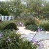 giardino pensile bregnano (1)
