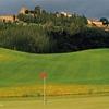 costruzione golf club toscana resort castelfalfi (1)