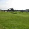costruzione golf club toscana resort castelfalfi (2)