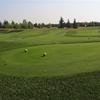 costruzione golf club a Caorle
