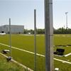 campo da calcio di Lignano Sabbiadoro (3)