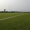campo da calcio di Lignano Sabbiadoro (5)