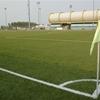campo da calcio di Lignano Sabbiadoro (6)